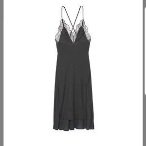 Absolutely gorgeous negligee/slip-Victoria Secret
